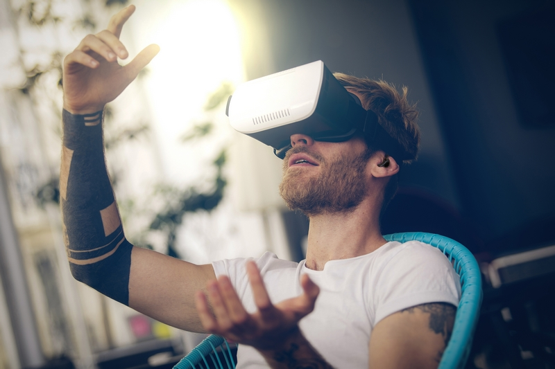a-new-frontier-in-making-virtual-reality-real-crossed-by-dirac-research