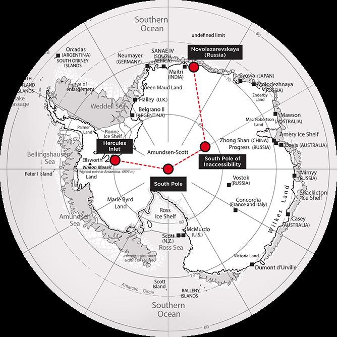 ANTARCTICA-2015-ITINERARY-MAP-ENG-copia