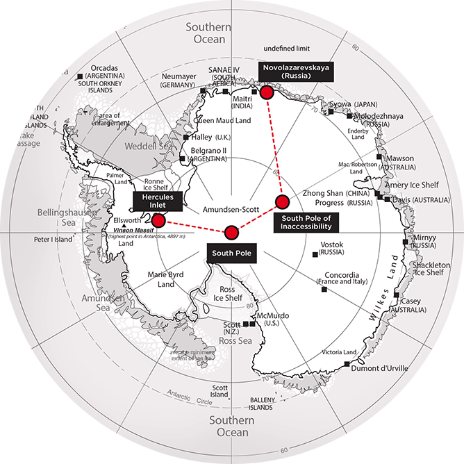 ANTARCTICA-2015-ITINERARY-MAP-ENG-copia