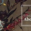 Abelló_Banner_CC