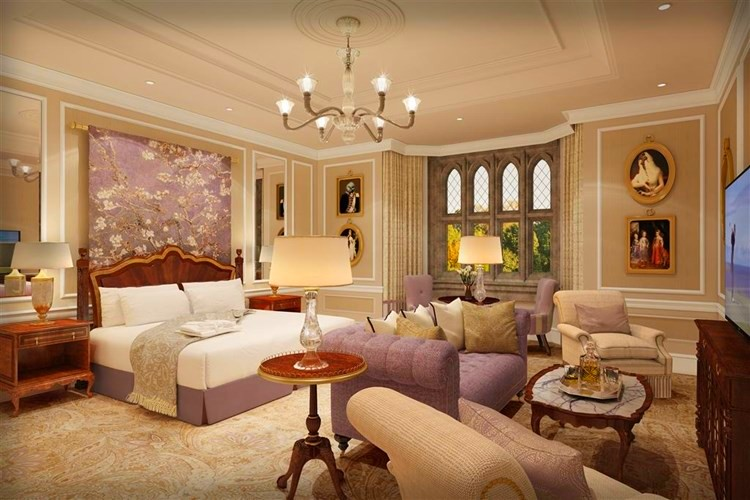 adare-manor-ireland-interiors