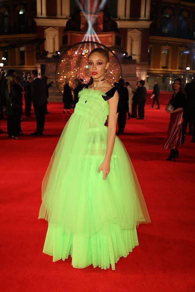 adwoa-aboah-attends-the-fashion-awards-2016
