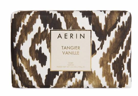 Aerin Tangier Vanille Soap