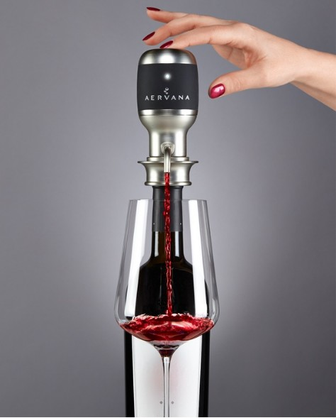 aervana-is-the-worlds-first-electric-wine-aerator
