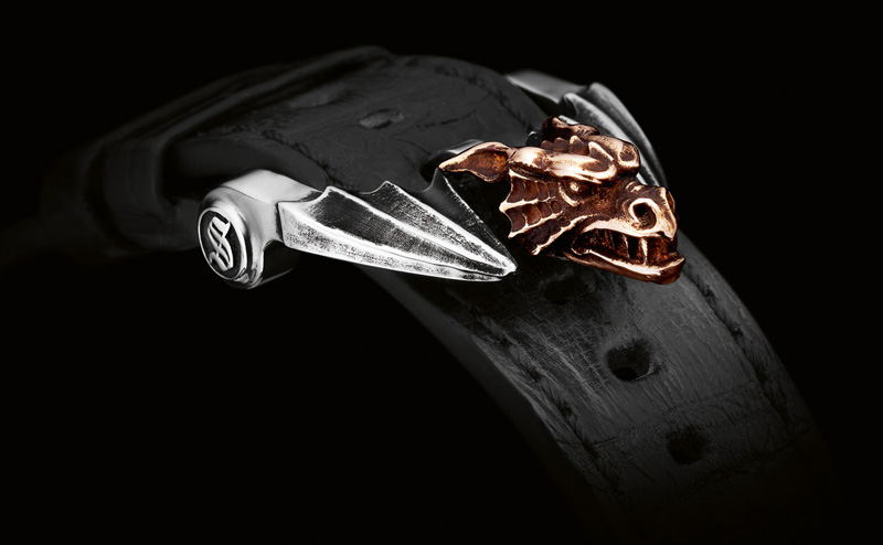 agonium-draco-watch