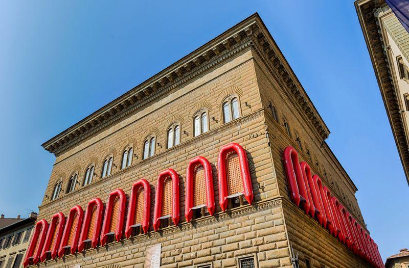 ai-weiwei-major-retrospective-libero-at-palazzo-strozzi-in-florence
