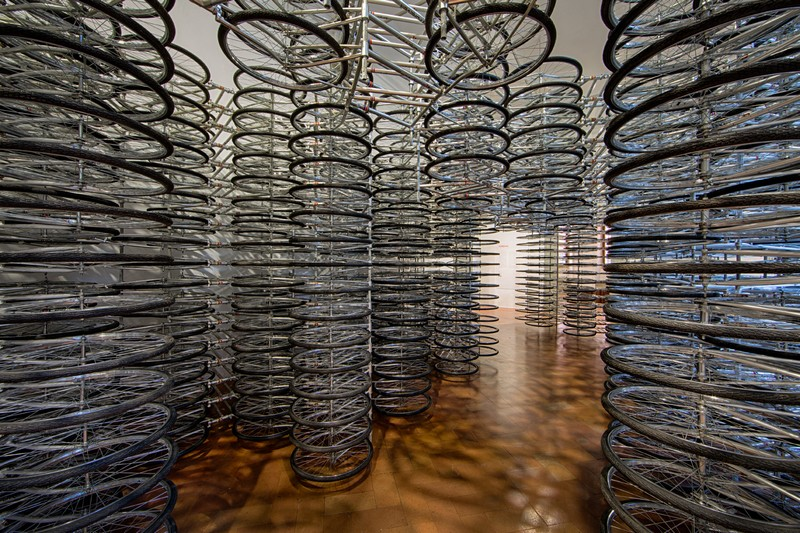 ai-weiwei-major-retrospective-libero-at-palazzo-strozzi-in-florence-stacked
