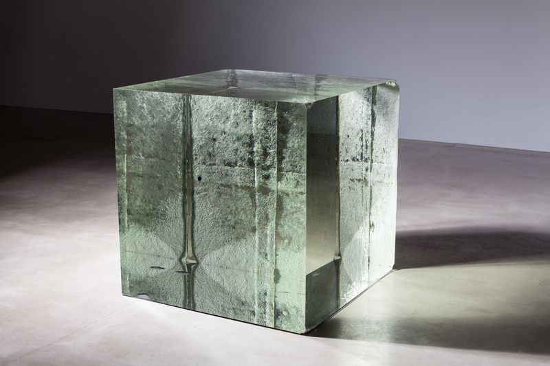 ai-weiwei-major-retrospective-libero-at-palazzo-strozzi-in-florence_crystal-cube