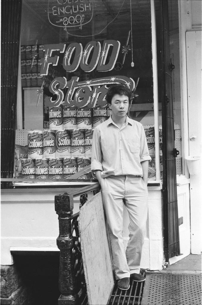 ai-weiwei-major-retrospective-libero-at-palazzo-strozzi-in-florence_new-york-photographs