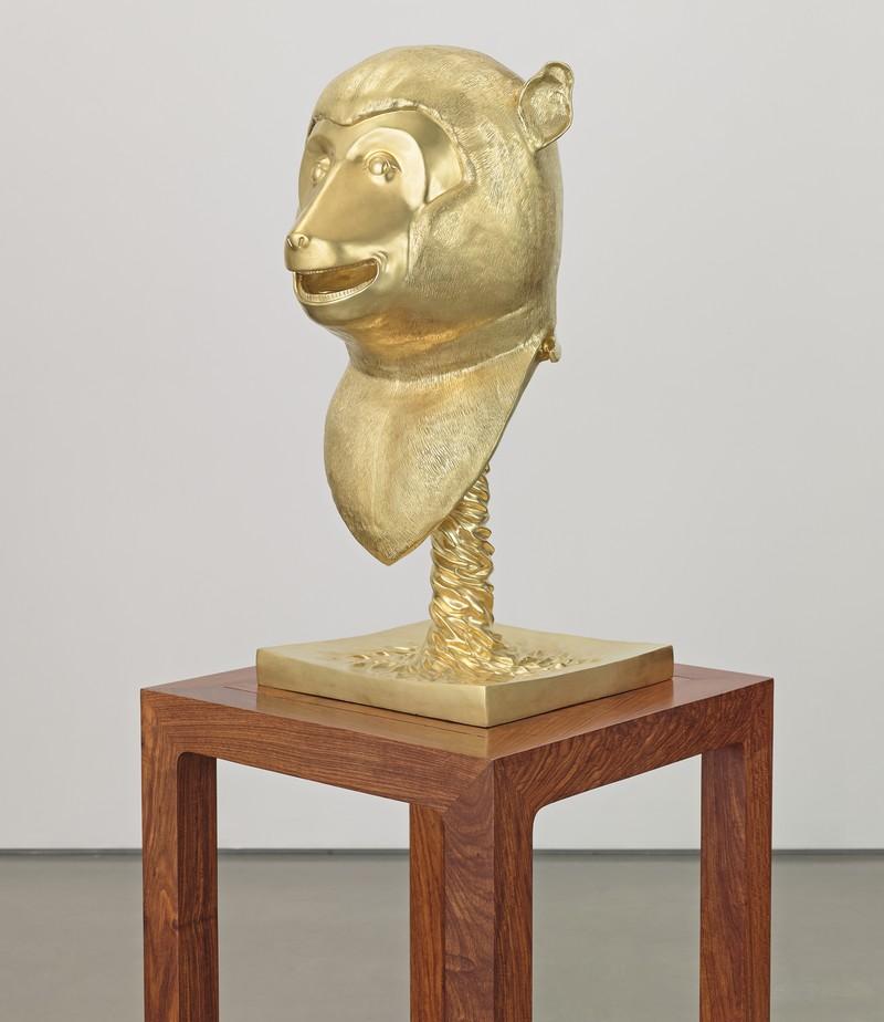ai-weiwei-major-retrospective-libero-at-palazzo-strozzi-in-florence_zodiac-head-monkey