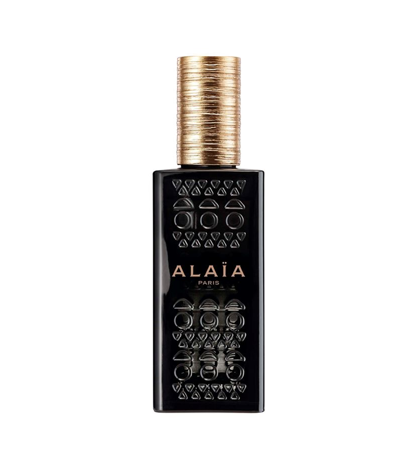 Alaïa Paris fragrance 2015