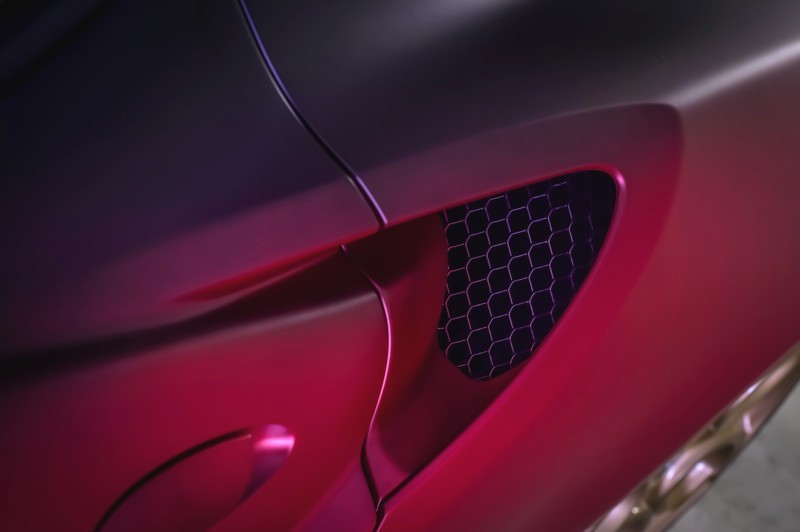 Alfa Romeo 4C Furiosa-000