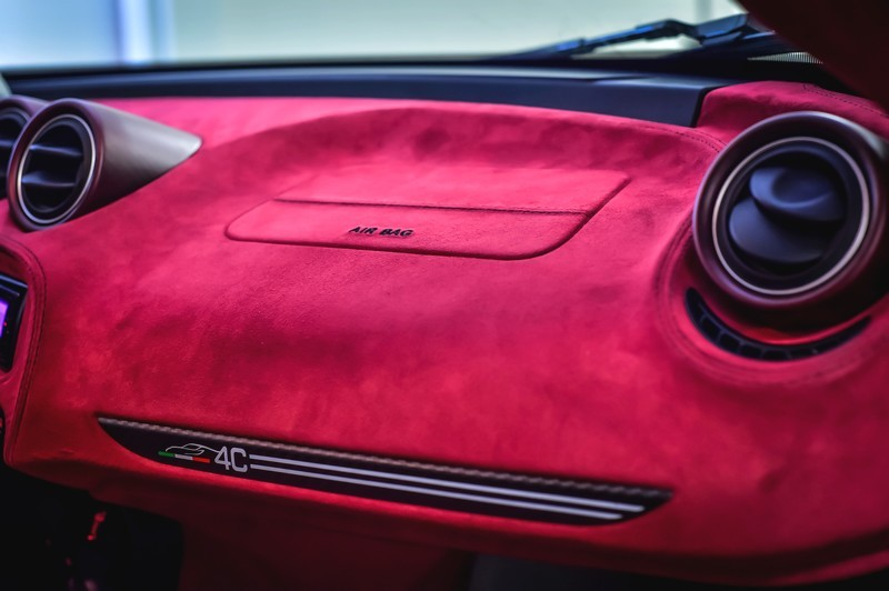 Alfa Romeo 4C Furiosa-004