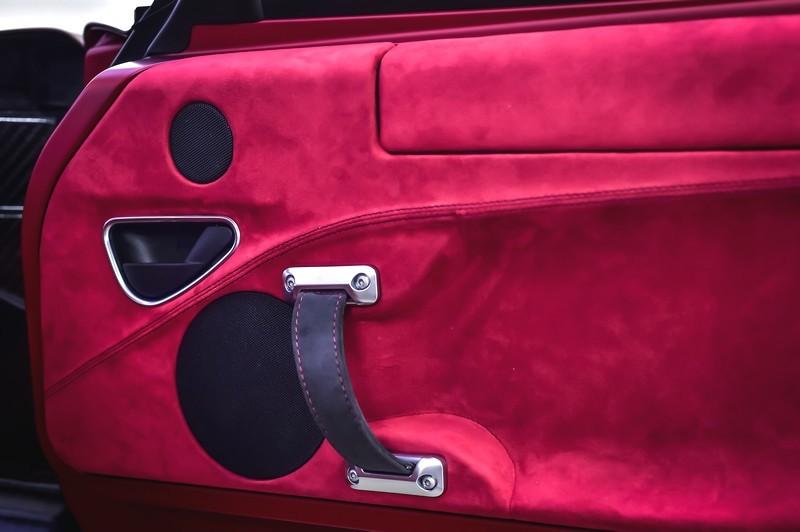 Alfa Romeo 4C Furiosa-005