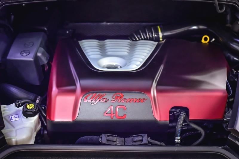 Alfa Romeo 4C Furiosa-007