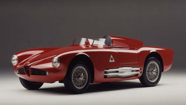 _Alfa_Romeo_750-COMPETIZIONE-1955-Alfa Romeo queen of the Mille Miglia 2015
