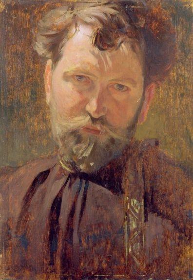 Alphonse Mucha, the Art Nouveau inventor - Rome exhibition2016-at the Vittoriano – Ala Brasini in Rome-