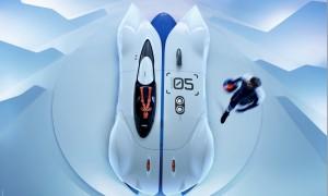 Alpine-Vision-Gran-Turismo-Concept 2015-002