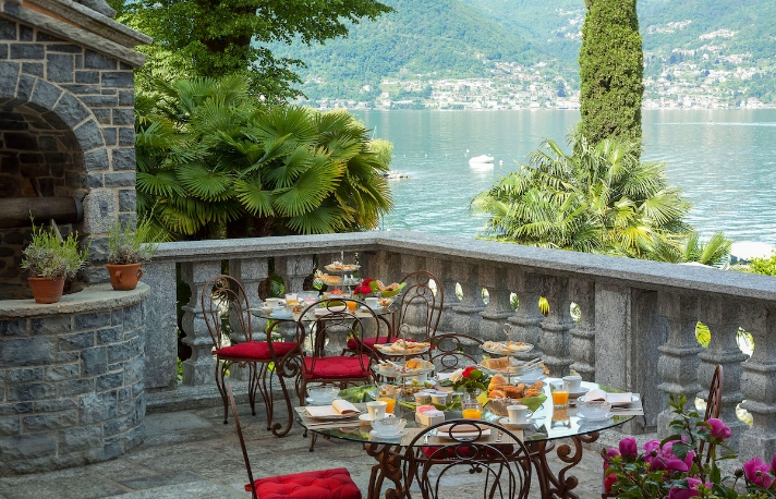 altagamma-italian-experiences-by-ic-bellagio-programme