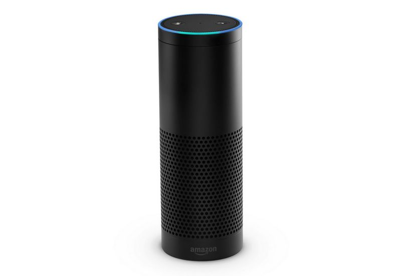 Amazon Alexa skill for Genesis. How It Works-amazon echo