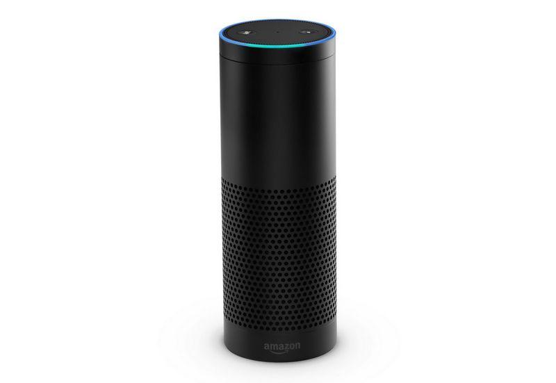 Amazon Alexa skill for Genesis. How It Works-amazon echo