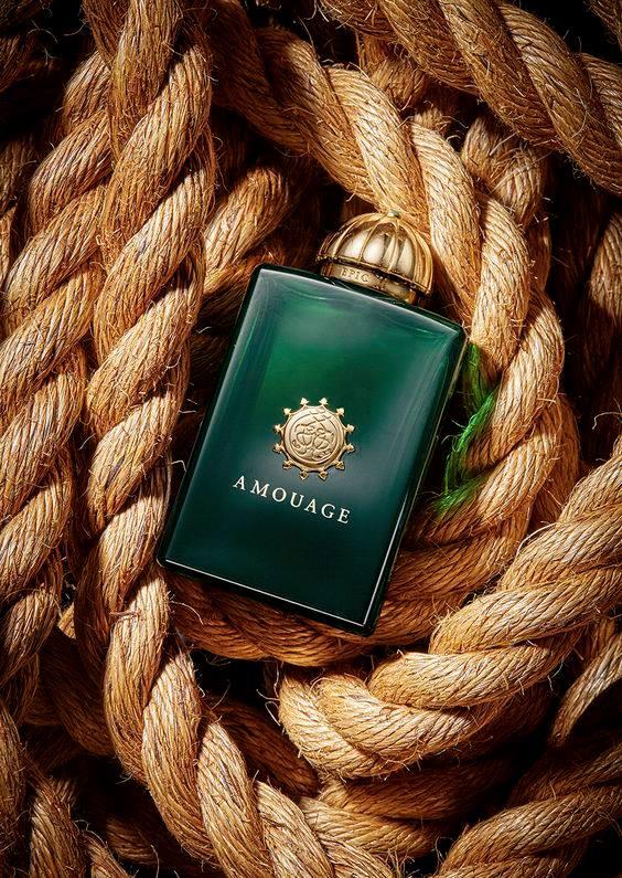 amouage-epic