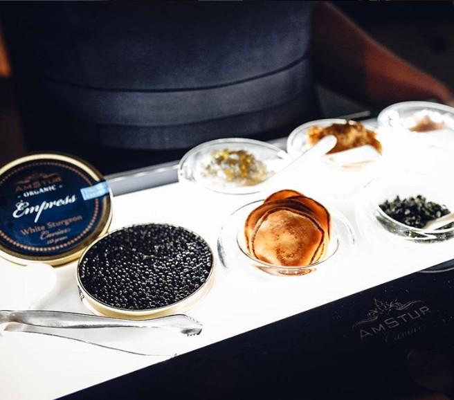 amstur-the-five-star-caviar-experience