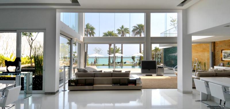 amwaj-beachfront-villa-1