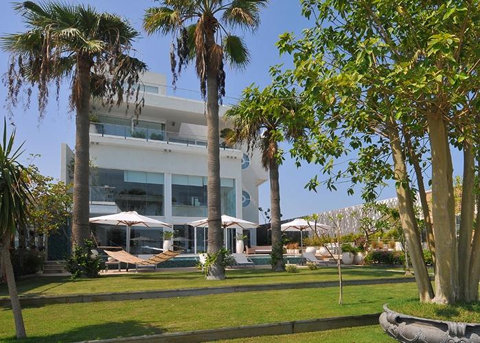 amwaj-beachfront-villa-2