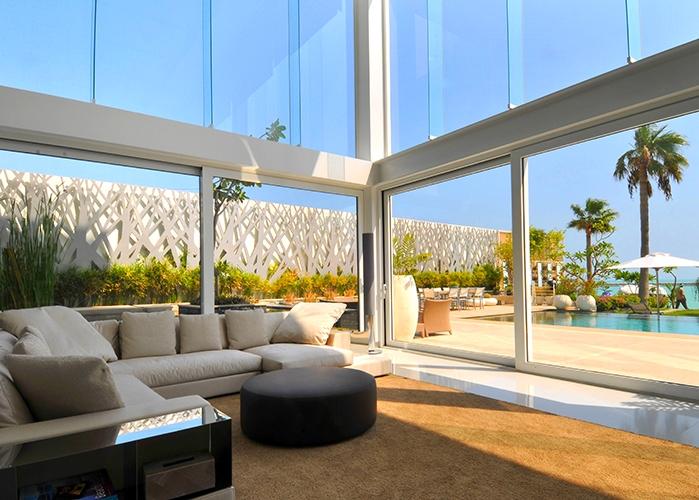 amwaj-beachfront-villa-3