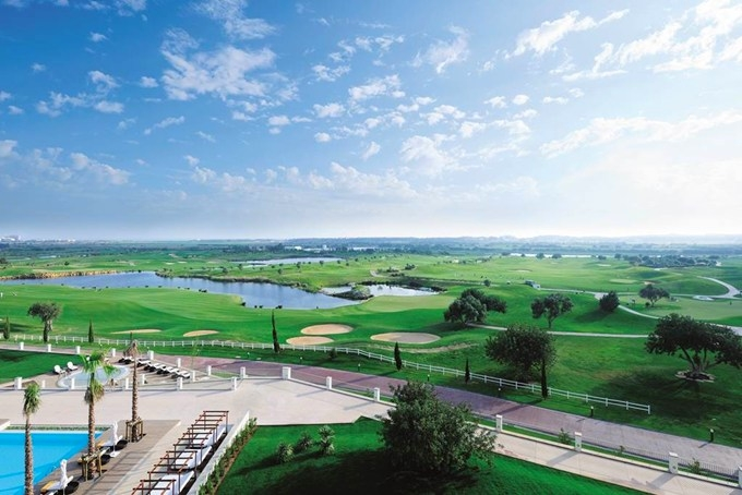 anantara-debuts-in-europe-with-anantara-vilamoura-resort-algarve