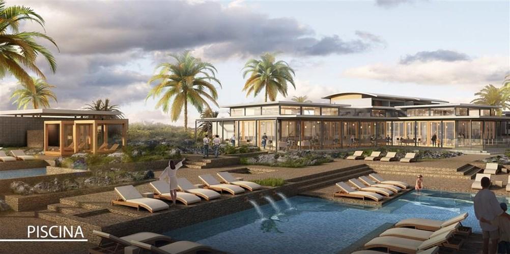 andaz-mayakoba-resort-riviera-maya