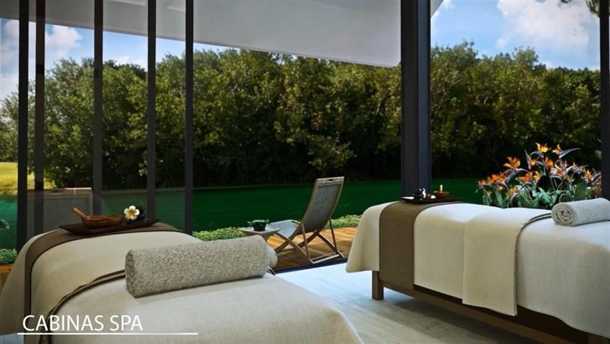 andaz-mayakoba-resort-riviera-maya-cabinas-spa