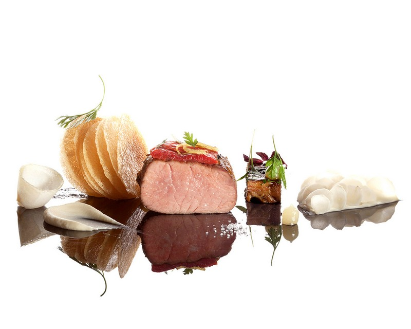 andreas-caminada-eckart-2016-for-the-art-of-cookery-culinary-creations