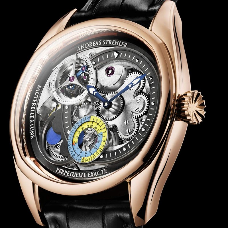 andreas-strehler-lune-exacte-watch-2016