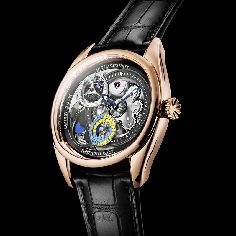 andreas-strehler-lune-exacte-watch