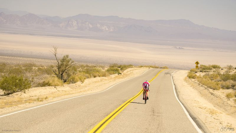 andy-funks-365-mile-la-to-vegas-fundraiser-in-support-of-the-pink-lotus-foundation-001