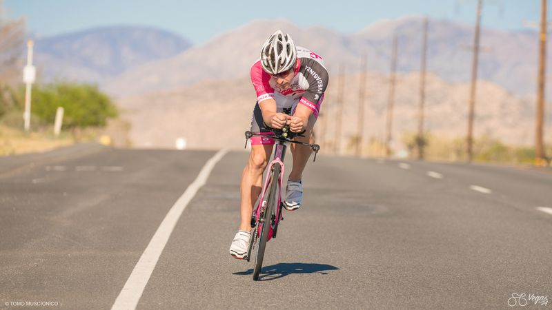 andy-funks-365-mile-la-to-vegas-fundraiser-in-support-of-the-pink-lotus-foundation-002