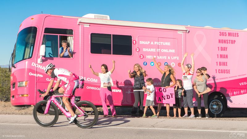 andy-funks-365-mile-la-to-vegas-fundraiser-in-support-of-the-pink-lotus-foundation-2luxury2com-003