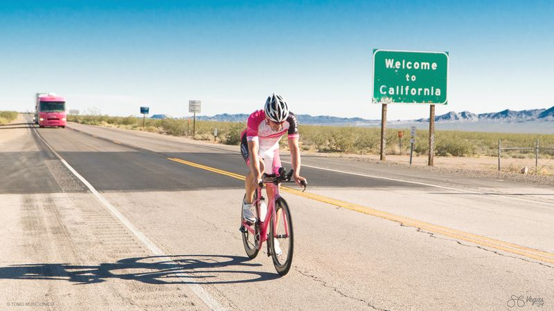 andy-funks-365-mile-la-to-vegas-fundraiser-in-support-of-the-pink-lotus-foundation-2luxury2com-004