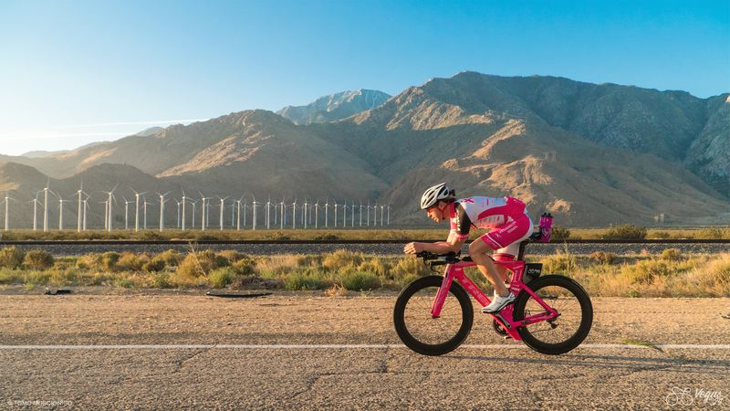 andy-funks-365-mile-la-to-vegas-fundraiser-in-support-of-the-pink-lotus-foundation-2luxury2com-006