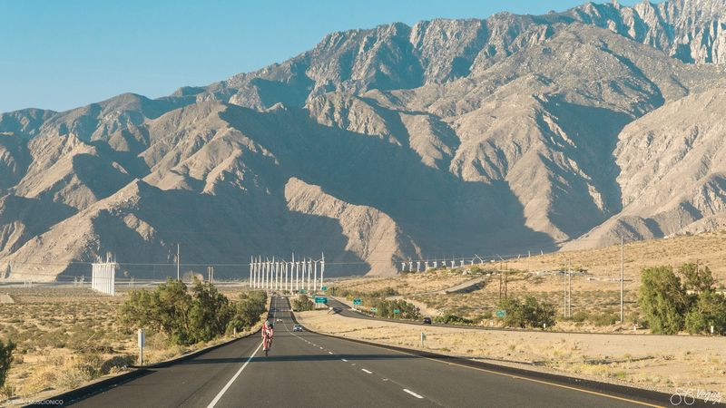 andy-funks-365-mile-la-to-vegas-fundraiser-in-support-of-the-pink-lotus-foundation-2luxury2com-007