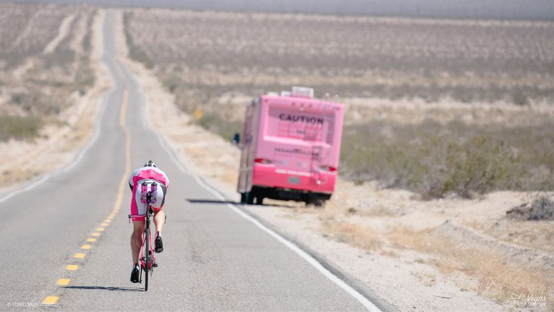 andy-funks-365-mile-la-to-vegas-fundraiser-in-support-of-the-pink-lotus-foundation-2luxury2com-008