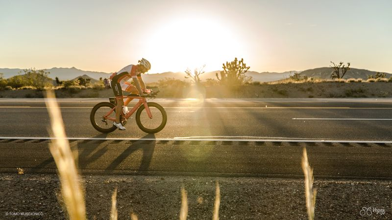 andy-funks-365-mile-la-to-vegas-fundraiser-in-support-of-the-pink-lotus-foundation-2luxury2com-009