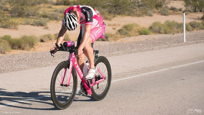andy-funks-365-mile-la-to-vegas-fundraiser-in-support-of-the-pink-lotus-foundation-2luxury2com-011