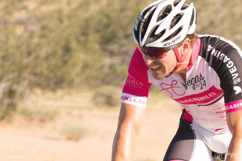 andy-funks-365-mile-la-to-vegas-fundraiser-in-support-of-the-pink-lotus-foundation-2luxury2con