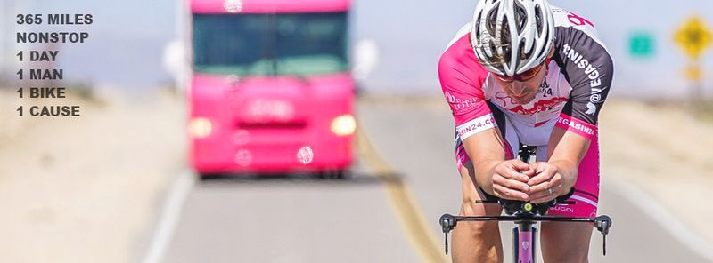 andy-funks-365-mile-la-to-vegas-fundraiser-in-support-of-the-pink-lotus-foundation