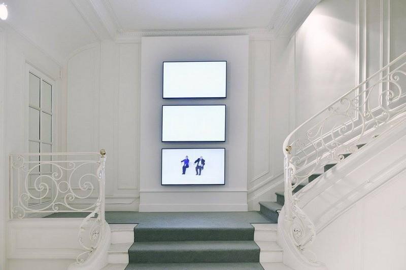 angelica-mesiti-galerie-allen-at-le-meurice