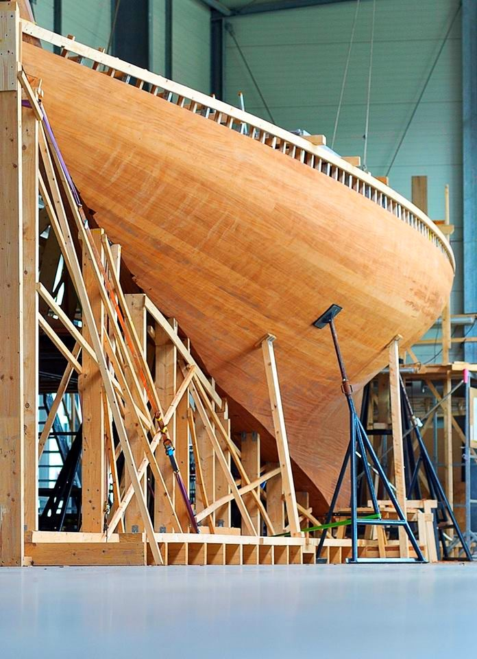 anker-434-the-first-12-metre-to-be-constructed-of-wood-in-over-half-a-century