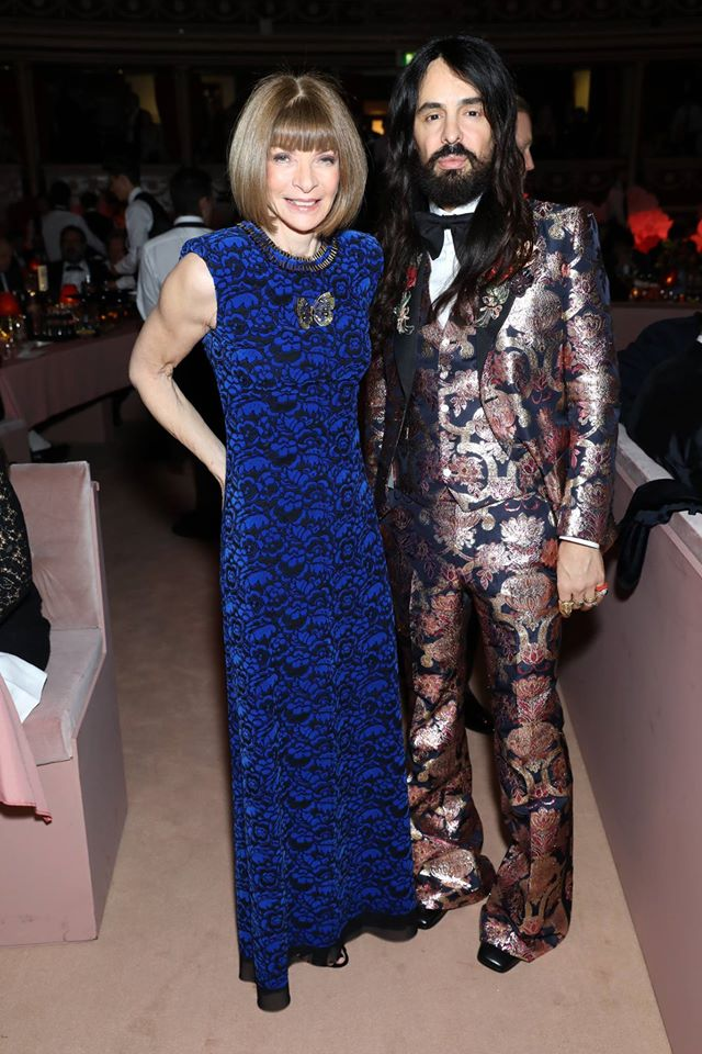 anna-wintour-alessandro-michele-at-royal-albert-hall